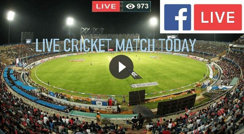 Live Cricket Match Today – Road Safety World Series live