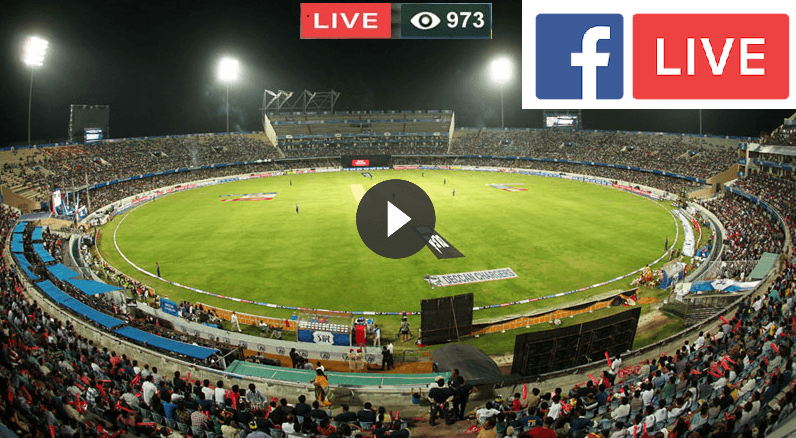 CPL Live Match 2021 Today