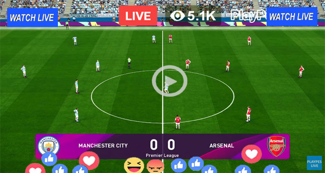 Watch Live Football Streaming Today Match